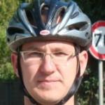 Profielfoto van Tom Vertongen